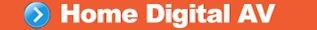 Volver a Digitalavmagazine.com