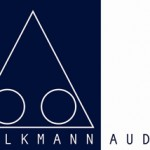 Techex comienza a distribuir Kalmann Audio