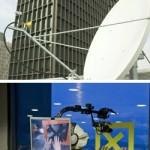 Proyecto 2020 3D Media: 3D inmersivo