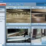 Nueva versión de IP Nextia de Verint