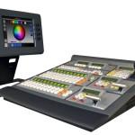 FSN: nuevos mezcladores multiformato de Barco