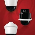 Honeywell Acuix, fácil instalación y alta eficiencia energética