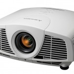 WD3300U and XD3200U Mitsubishi Electric: high brightness projectors