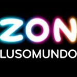 Barco instalará 213 proyectores en Zon Lusomundo