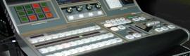 Atem, el mezclador de Echolab hace su estreno en IBC