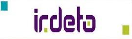 Entriq-Irdeto: gestión y comercialización avanzada de contenidos