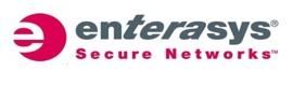 Enterasys presenta dos nuevas soluciones de vídeo IP para seguridad y audiovisual
