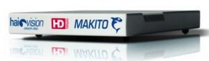 Haivision Makito
