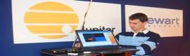 Pixel Net, nueva plataforma de controladores para videowalls