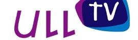 CanalSapiens Tv: comunicación integral hacia la comunidad universitaria