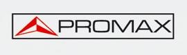 Cabecera digital de Promax en el transatlántico MV Mein Schiff