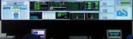 Barco ampliará su sistema remoto NOC