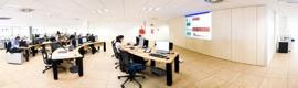 Unitronics instalará el sistema de videoconferencia para el proyecto Teleictus 2