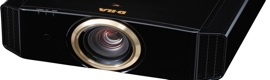 JVC presenta en CEDIA Expo seis nuevos modelos de proyectores D-ILA