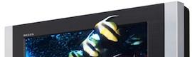 Toshiba lanzará en diciembre la primera pantalla 3D sin gafas
