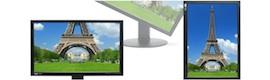 LaCie 324i, colores más reales en este nuevo monitor