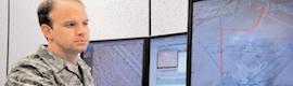 Harris actualiza FAME, su motor de gestión de vídeo para entornos corporativos