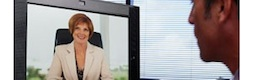 Polycom announces multimedia cloud services hosted on the Windows Azure platform