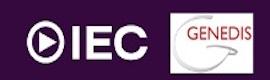 El grupo IEC adquiere la empresa Genedis