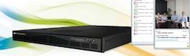 Crambo Visuales presenta el nuevo sistema de videoconferencia Scopia Video Gateway de Microsoft Lync