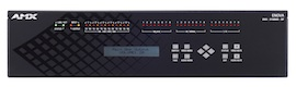 AMX DVC-3150HD, an all-in-one switch that eliminates the limitations HDCP