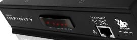 Adder ofrece una nueva solución KVM y AV para proyectos de digital signage