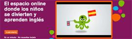Blanetopia crea una plataforma online para que los niños aprendan inglés por videoconferencia