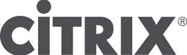 Citrix lanza un nuevo programa de virtualización de escritorios para Pymes