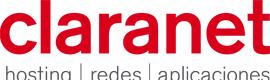 Claranet potencia su partnership con Microsoft y VMware