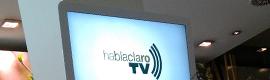 DKV Seguros estrena su propio canal de televisión digital