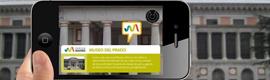 'Enreda Madrid' involucrará a más de mil estudiantes en una gimkana virtual ambientada en el siglo XVII