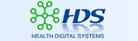 HDS presenta un sistema de interoperabilidad para gestionar un hospital digital