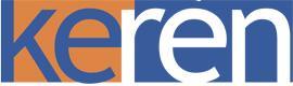 Keren, nuevo distribuidor de las soluciones de digital signage de AOpen en Benelux