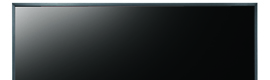 Mitsubishi añade un nuevo monitor de 55 pulgadas a su línea de gama alta
