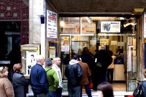 Grupo Viatek participa en el mantenimiento de los sistemas de cartelería digital de Loterías y Apuestas del Estado
