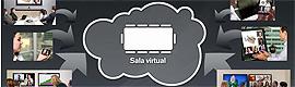 VozTelecom lleva la videoconferencia a la nube