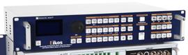 Analog Way llevará a ISE 2012 sus últimas soluciones de presentación