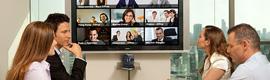 Avaya quiere entrar en el mercado de la videoconferencia mediante la adquisición de Radvision