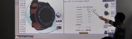 Chinavasion anuncia una pizarra digital portátil e inalámbrica