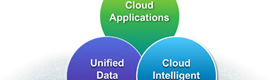 Cisco launches CloudVerse platform to unify and better manage the cloud