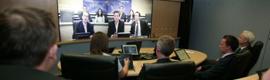 Easynet gestiona la videoconferencia y las comunicaciones de Melia Hoteles en Europa