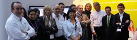 Educaria participará de nuevo en la feria de TIC para la Educación BETT 2012