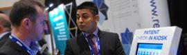 Jayex potencia el autoservicio a los pacientes del National Health Service británico con InterSystems Ensemble