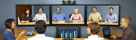 LifeSize se une al programa Technology Alliance Partner de VMware