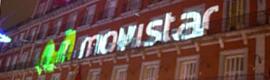 Movistar felicitará las Navidades con un mapping participativo en la Plaza Mayor de Madrid