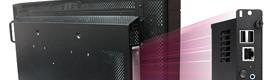 Nuevo reproductor de digital signage NDiS OPS-M50 de Nexcom