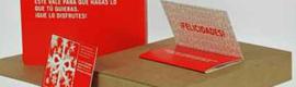 Atrápalo apuesta por las cajas regalo con realidad aumentada