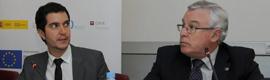 La Universidad de Murcia formará a futuros profesionales del sector digital