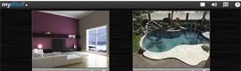 D-Link optimiza su plataforma de videovigilancia remota mydlink