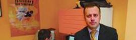 La empresa de 'e-learning' Ánfora Formación abre oficina en Miami